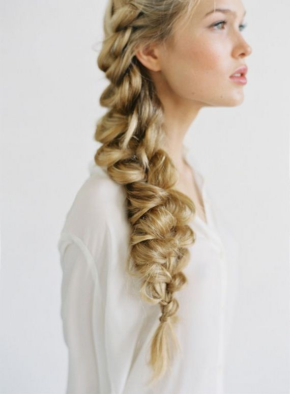 13-Romantic-Braids-Valentine