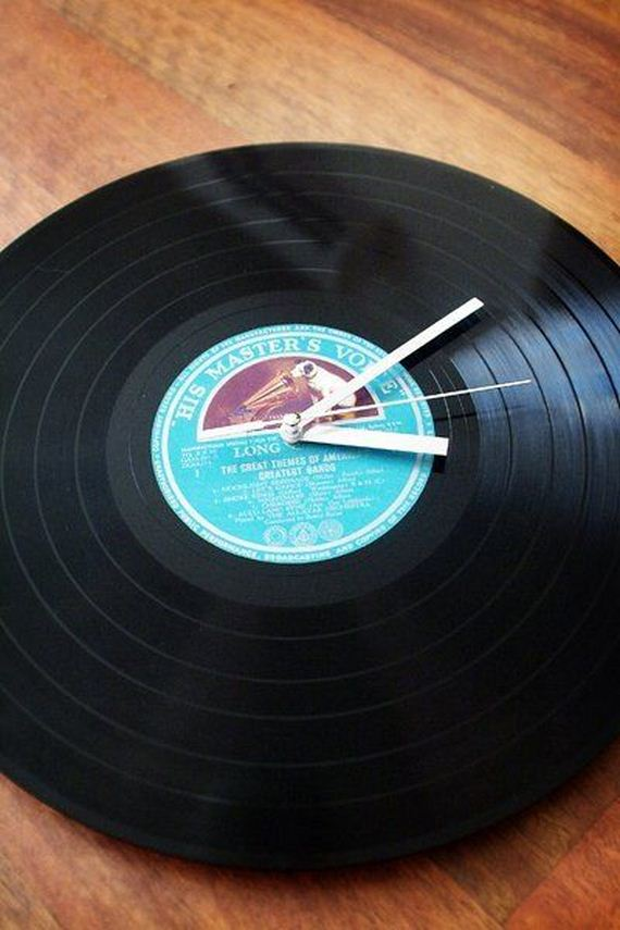 13-Ways-To-Recycle-Vintage-Vinyl
