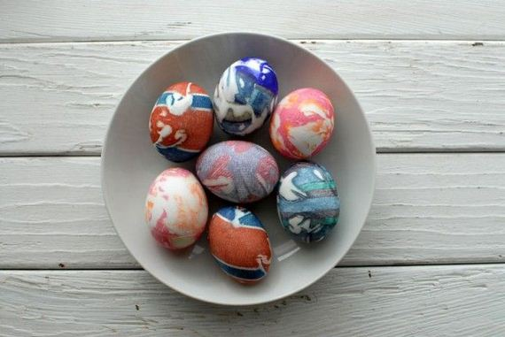 13-Ways-to-Decorate-Easter-Eggs