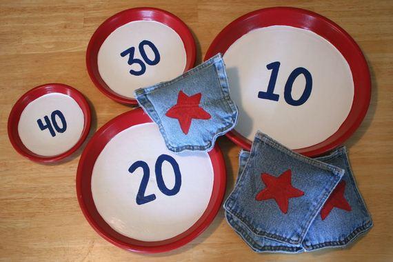 13-Ways-to-Reuse-Denim-Jeans