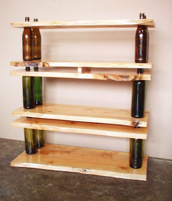 13-Ways-to-Reuse-Wine-Bottles