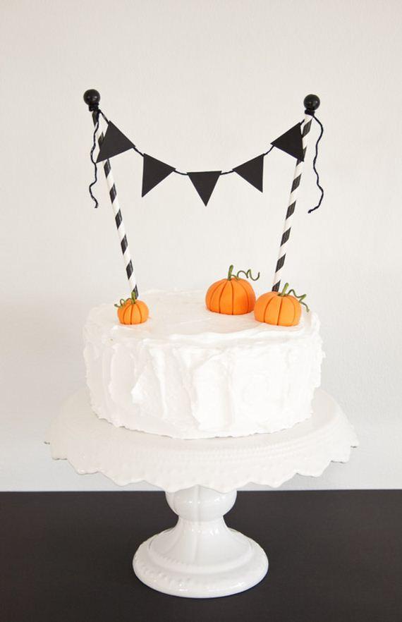 13-halloween-cakes