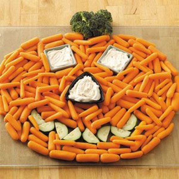 13-healthy-party-snacks