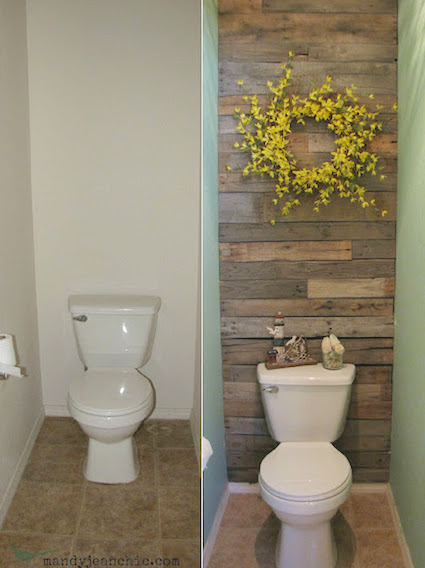 13.-Transform-a-wall-in-your-home-with-recycled-wood