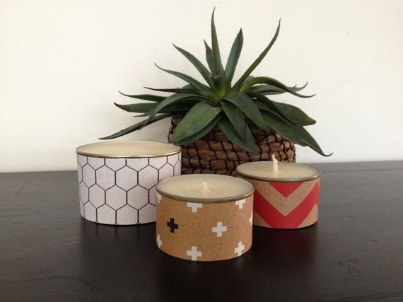 14-Candle-and-Votive-Candle-Holder-Ideas