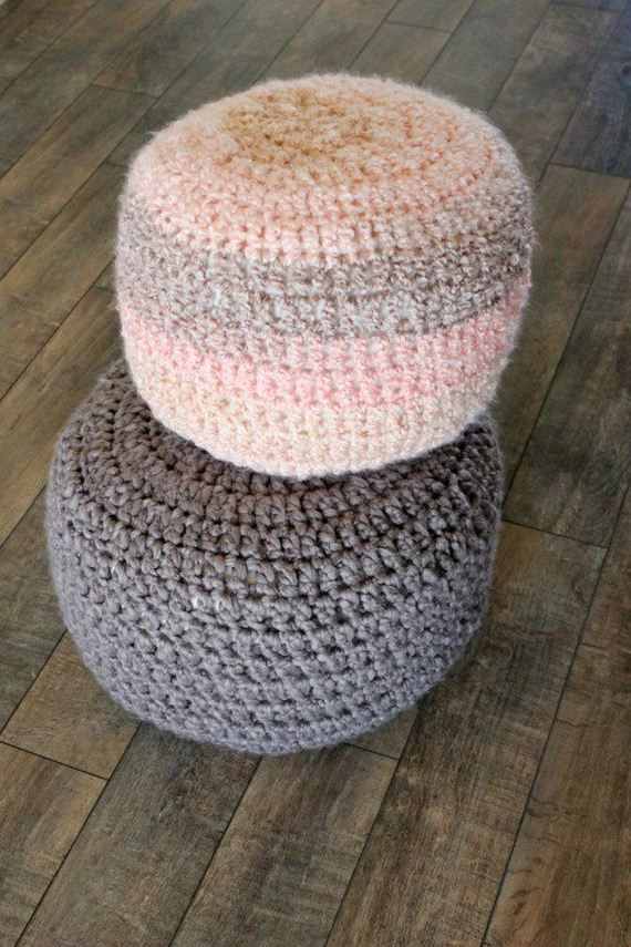 14-Creative-DIY-Crochet-Ideas