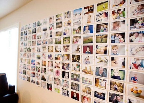 14-Creative-Ways-to-Display-Photos
