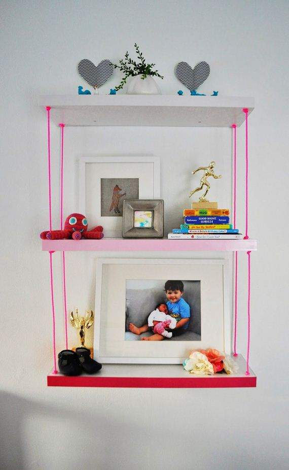 14-DIY-Nursery-Decor-Ideas