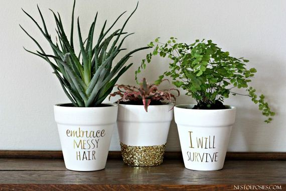 14-DIY-Pretty-Plant-Pots-You-Can-Create