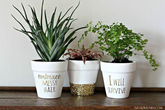 14-DIY-Pretty-Plant-Pots-You-Can-Create