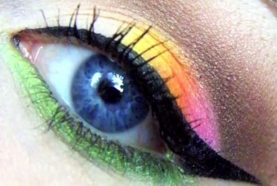 14-Deep-Blue-Inspired-Eye-Makeup