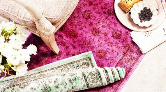 14-Do-It-Yourself-Rugs