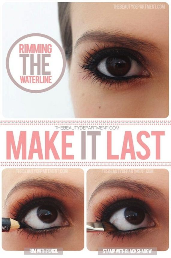 14-Fun-Eyeliner-Tutorials