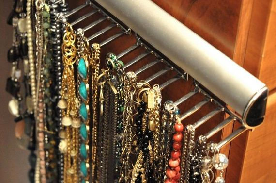 14-Ways-To-Store-Jewelry