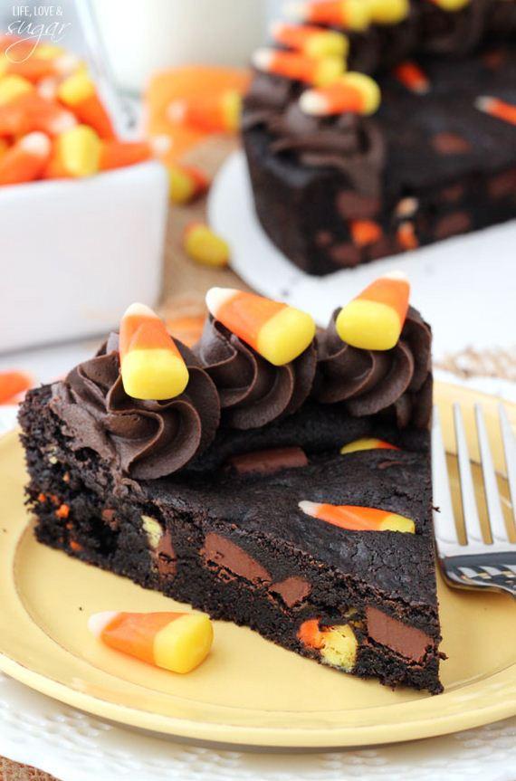 14-halloween-cakes