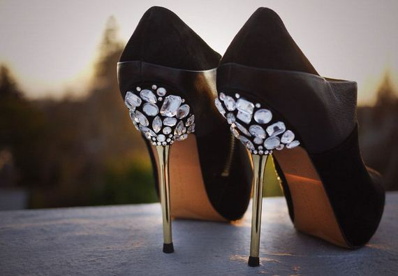15-Awesome-Shoe-DIY