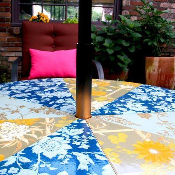 15-Backyard-Furniture-DIY