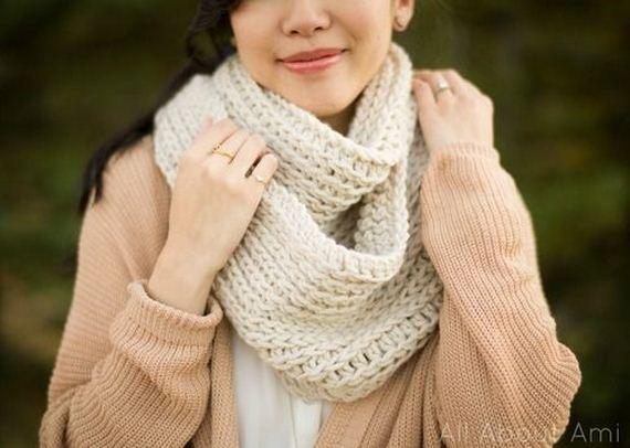 15-Creative-DIY-Crochet-Ideas