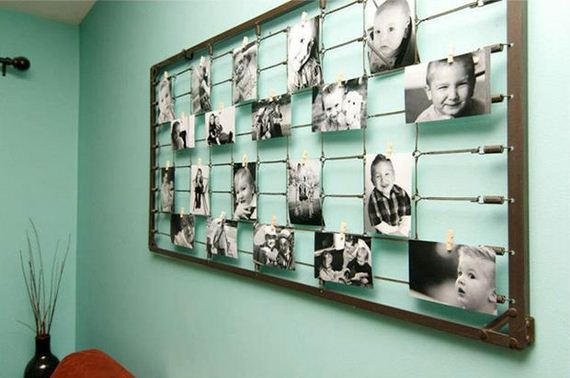 15-Creative-Ways-to-Display-Photos