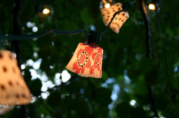 15-DIY-Garden-Lighting-Ideas