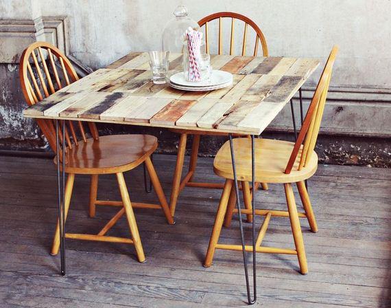 15-DIY-Pallet-Tables