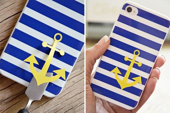 15-DIY-Phone-Cases-You-Can-Make
