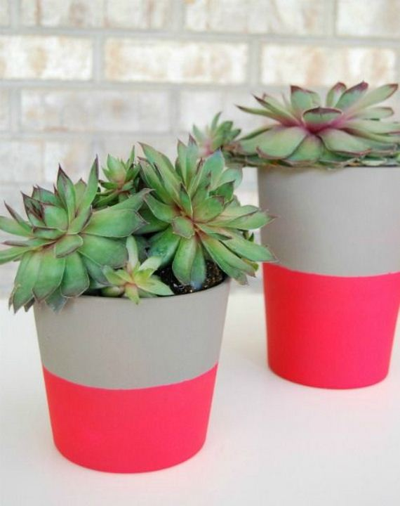 15-DIY-Pretty-Plant-Pots-You-Can-Create