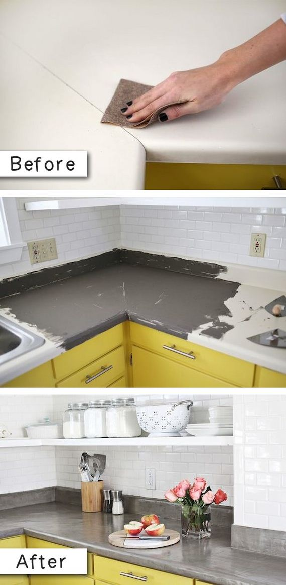 15-Easy-Remodeling