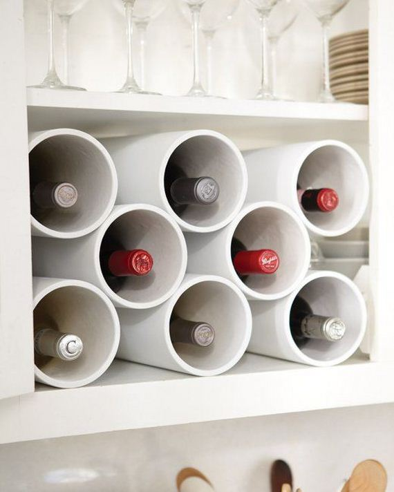 15-PVC-Projects-for-the-Home