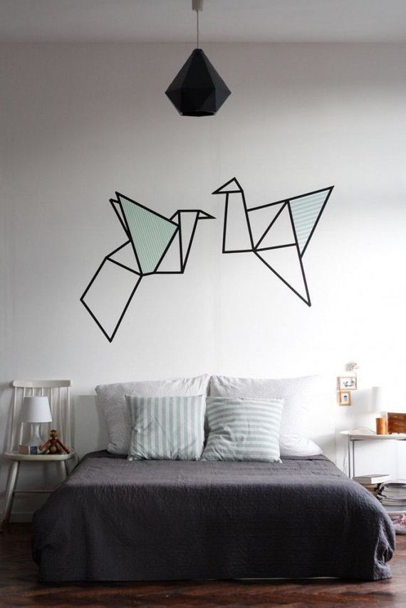 15-Ways-To-Decorate-With-Washi-Tape