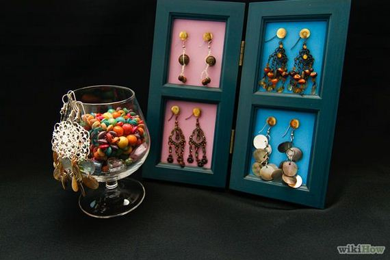 15-Ways-To-Store-Jewelry