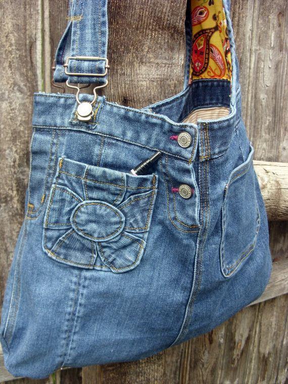 15-Ways-to-Reuse-Denim-Jeans