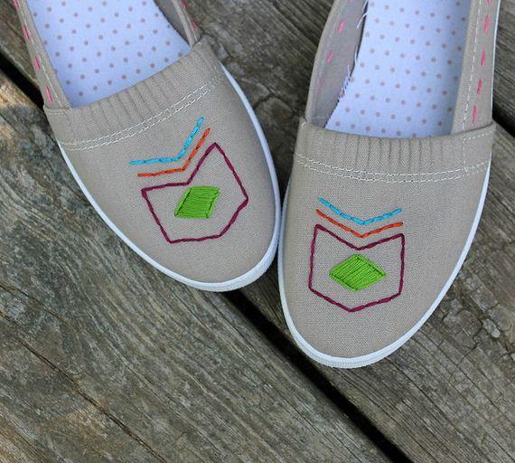 16-Awesome-Shoe-DIY