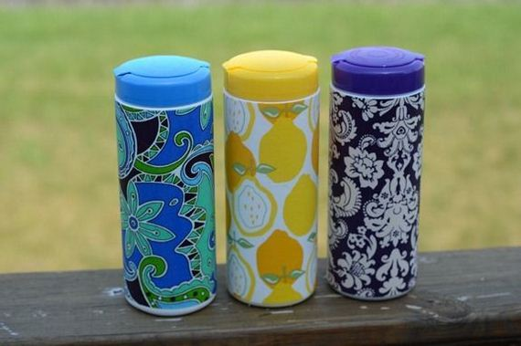16-Awesome-Ways-to-Reuse-Baby-Wipes-Containers