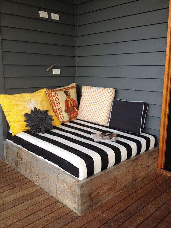 16-Backyard-Furniture-DIY