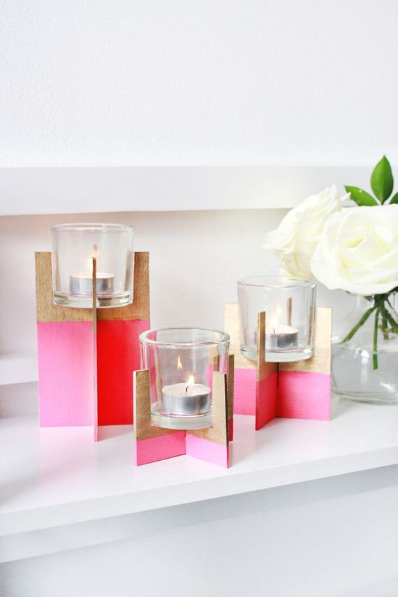 16-Candle-and-Votive-Candle-Holder-Ideas