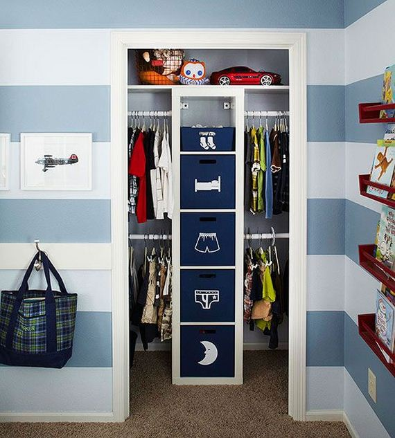 16-Closet-and-Drawer-Organizing-Ideas