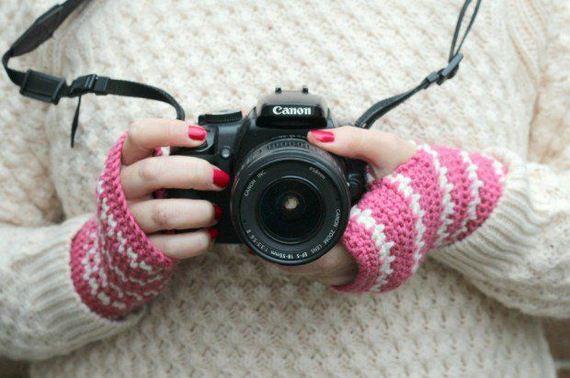16-Creative-DIY-Crochet-Ideas