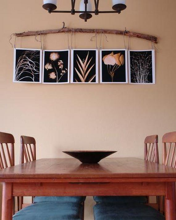 16-Creative-Ways-to-Display-Photos