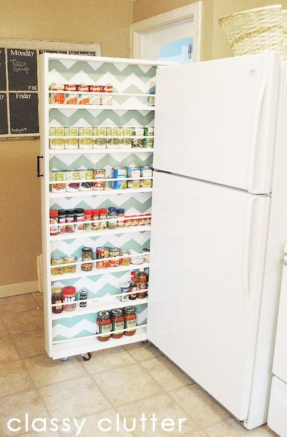 16-DIY-Kitchen-Storage-Ideas