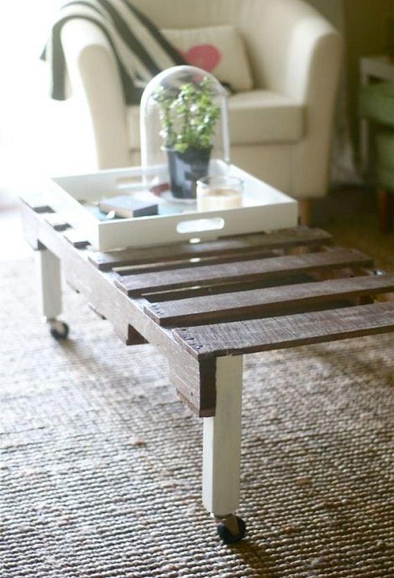 16-DIY-Pallet-Tables