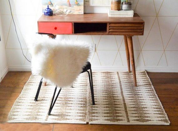 16-Do-It-Yourself-Rugs