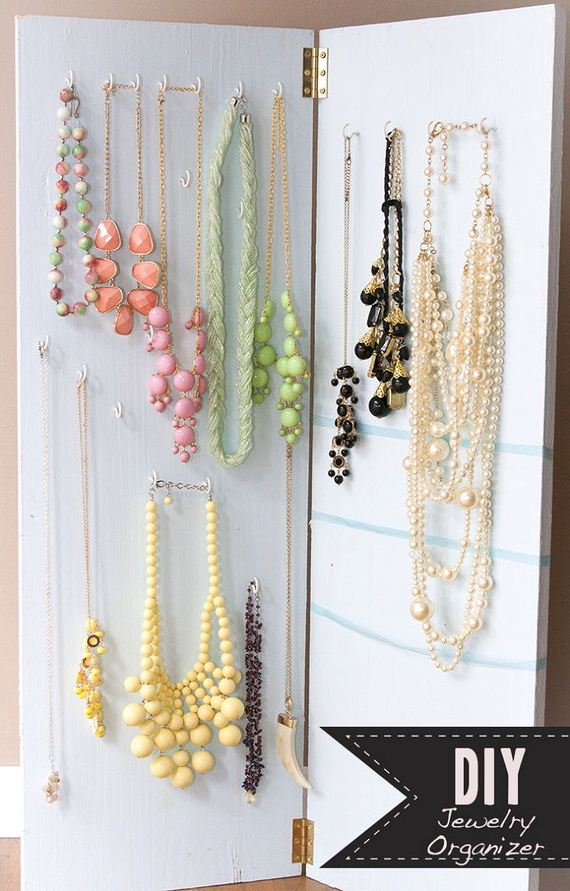 16-Ways-To-Store-Jewelry