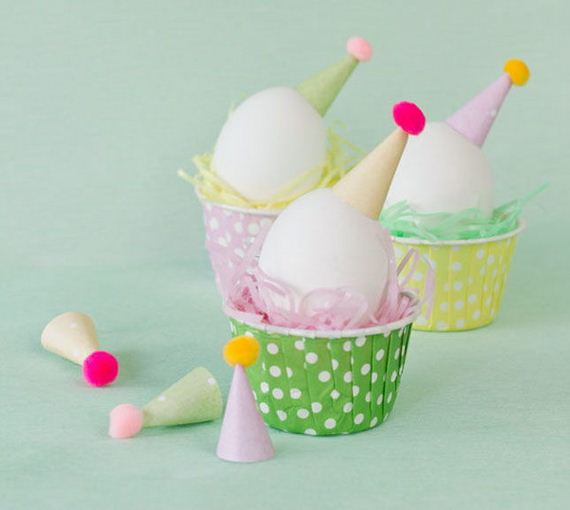 16-Ways-to-Decorate-Easter-Eggs