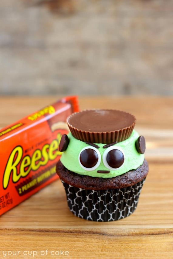 16-halloween-cakes