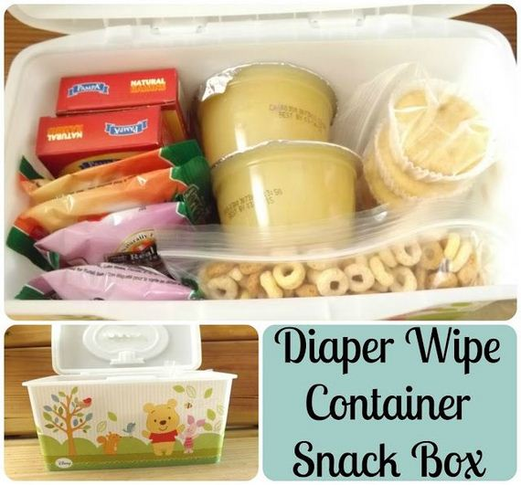 17-Awesome-Ways-to-Reuse-Baby-Wipes-Containers