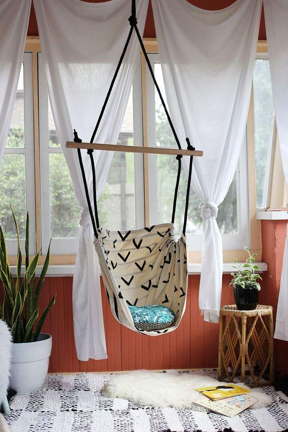 17-Backyard-Furniture-DIY