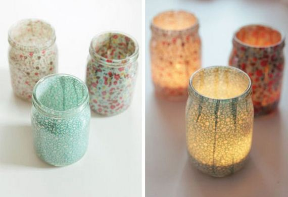 17-Candle-and-Votive-Candle-Holder-Ideas