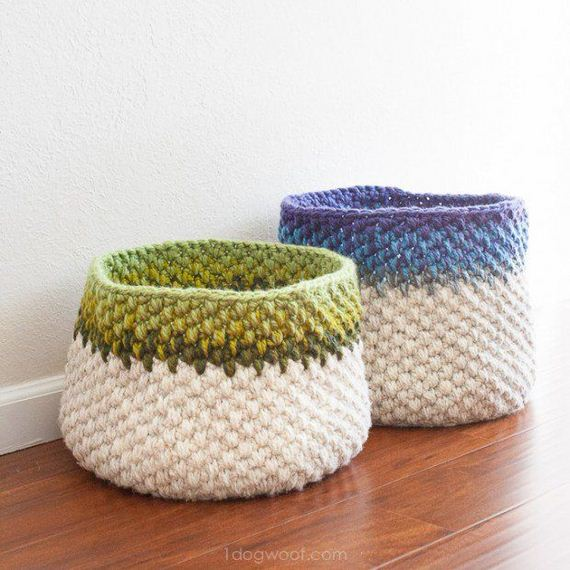 17-Creative-DIY-Crochet-Ideas