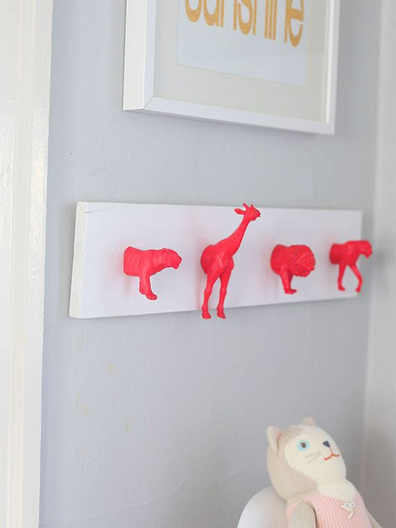 17-DIY-Nursery-Decor-Ideas